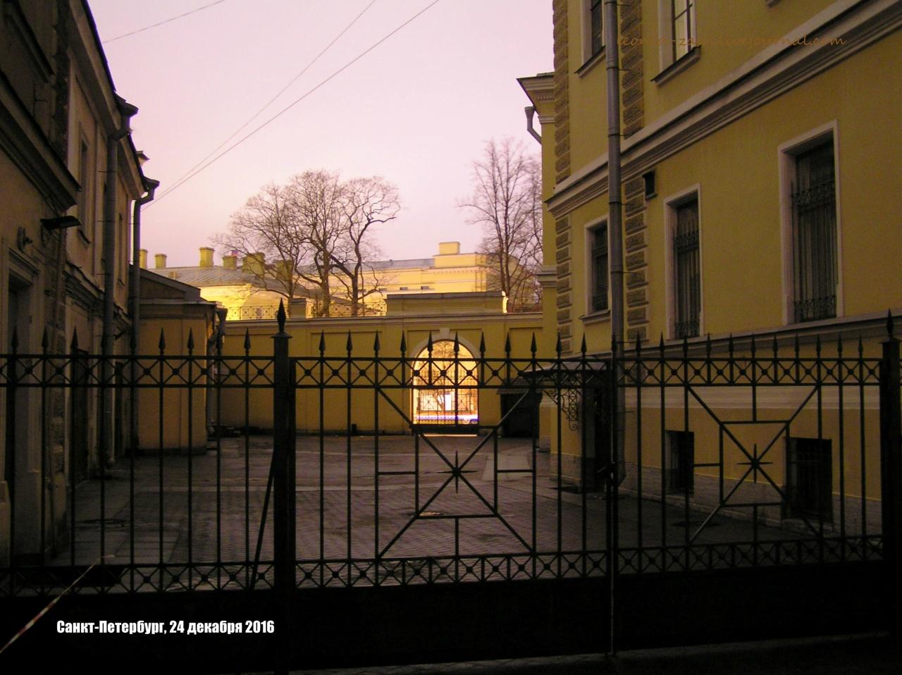Санкт-Петербург 33.JPG