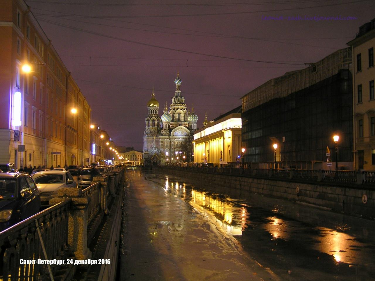 Санкт-Петербург 49.JPG