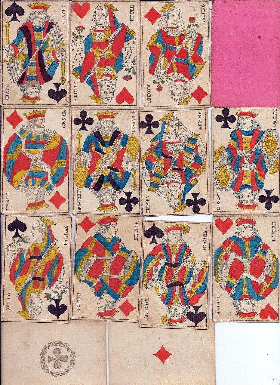 paris-pattern-1865-large.jpg