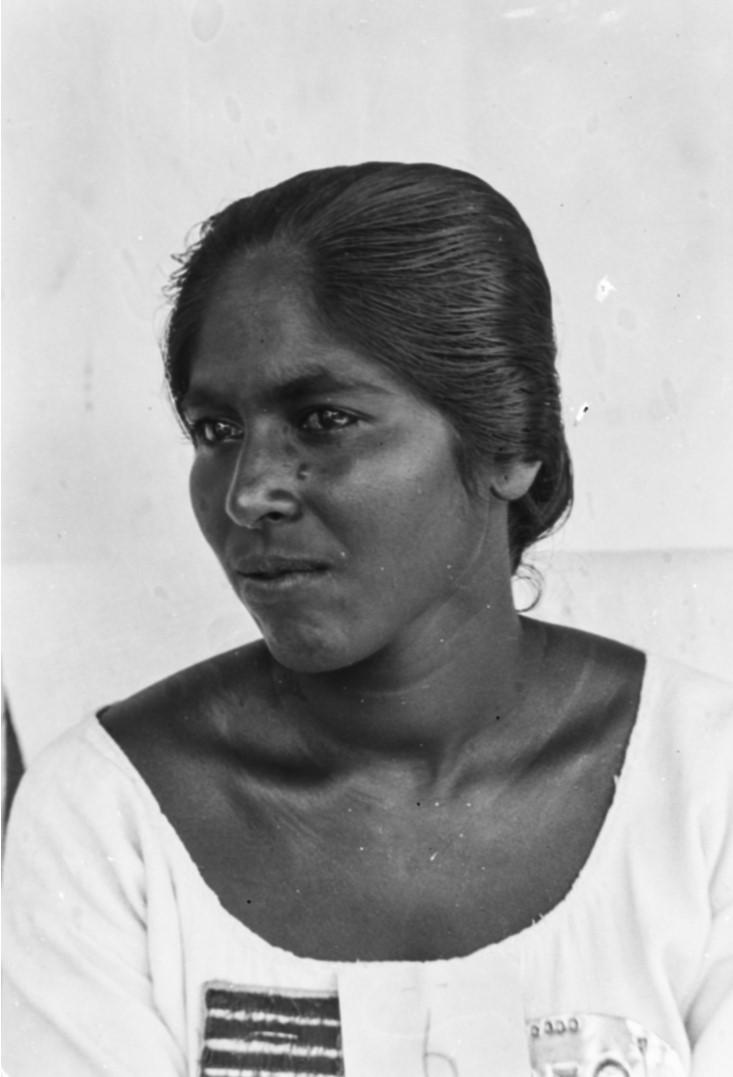 493. Сингалка из Галпаты