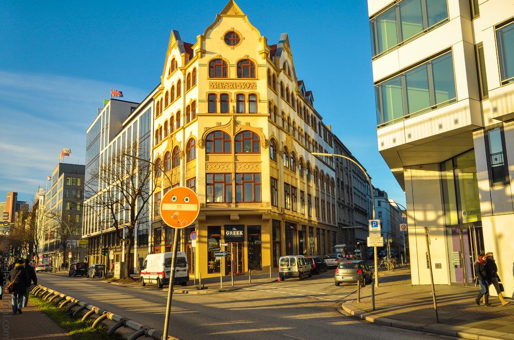 Hamburg-2017-(2).jpg
