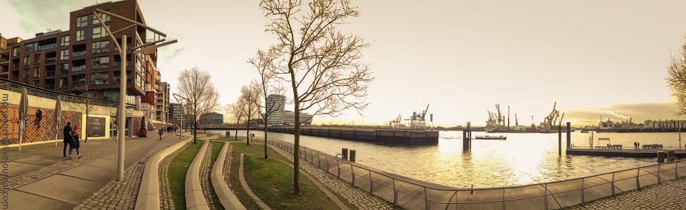 HafenCity2017-(7).jpg