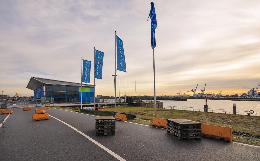 HafenCity2017-(19).jpg