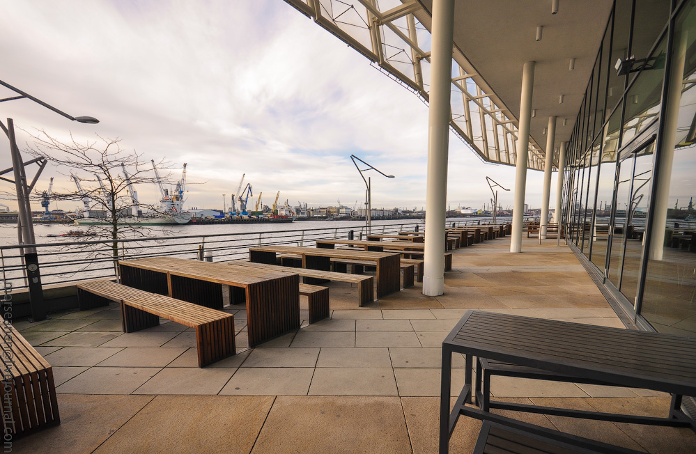 HafenCity2017-(22).jpg