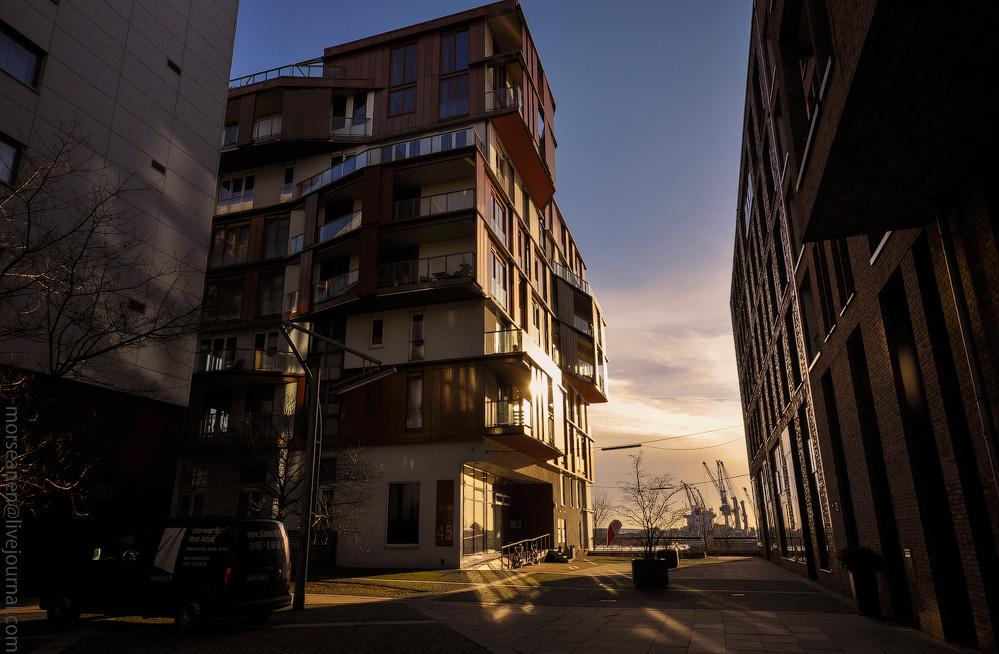 HafenCity2017-(41).jpg