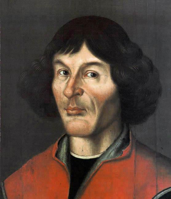 Nikolaus_Kopernikus.jpg