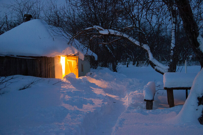 Теплый Стан. Картинки, фото, фотки, изображения, фотографии