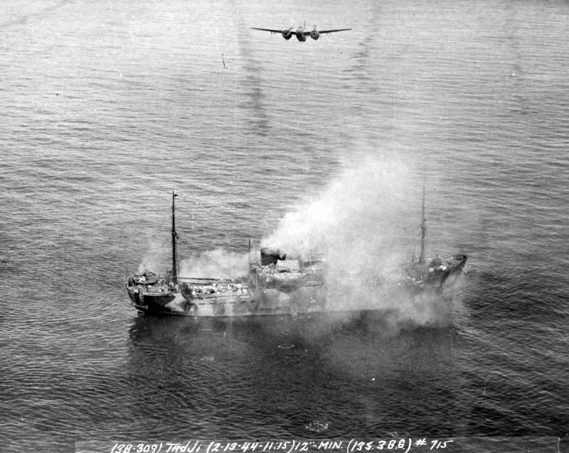 torped_a_20_ataka_1944.1nqctqwywj40484wow848cg8o.ejcuplo1l0oo0sk8c40s8osc4.th.jpeg