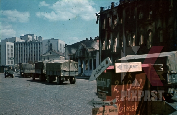 stock-photo-german-invasion-in-minsk-belarus-russia-1941-8483.jpg