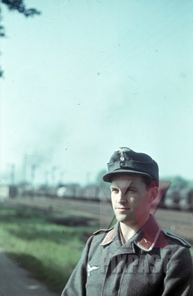 stock-photo-luftwaffe-field-division-soldier-cap-russia-train-station-1943-m43-9668.jpg