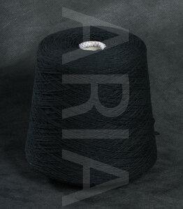 14499-Classic20, с кашемиром, черный