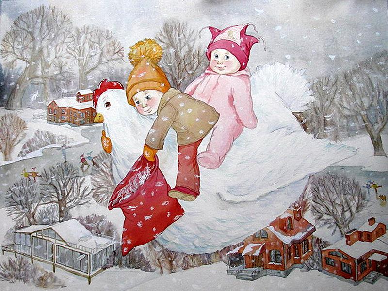 Осетинские народные костюмы рисунки поддерживаемые связи