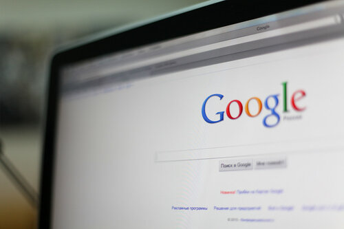 Google софт позволит реставрировать старые фото на смартфоне
