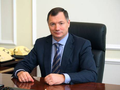 Вице-мэр Москвы выдавал фирмам своей матери державны контракты на 10 млрд рублей