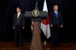 Трамп и Абэ 13.02.17.png
