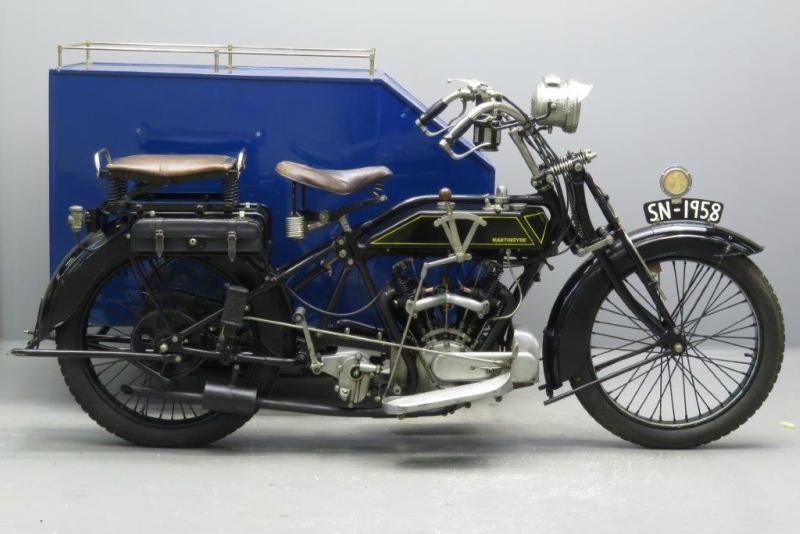 Martinsyde-1921-2610-1a.jpg