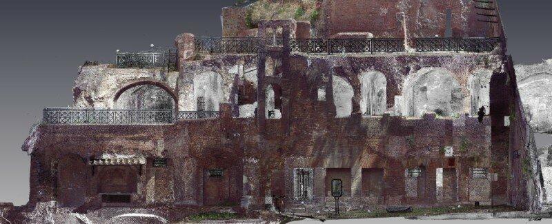 Insula-front-facade-Copy-e1424357627449.jpg