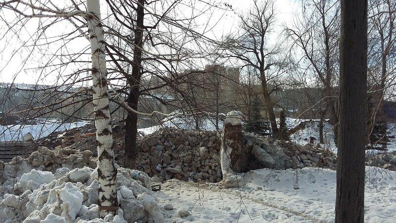 луначарского идр 074.jpg