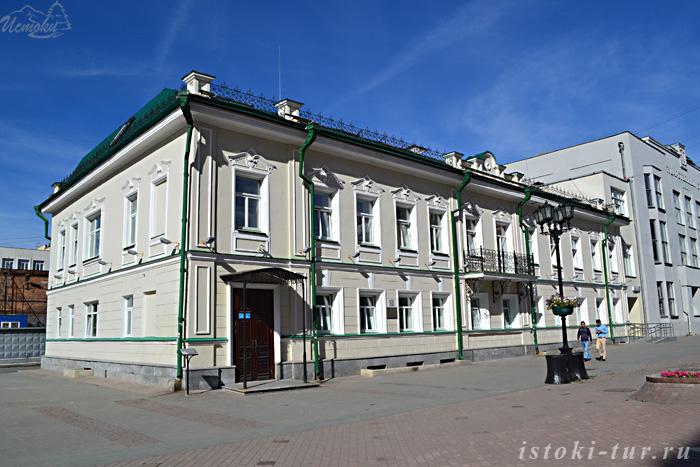 ул._Вайнера,26_ul._Vaynera,26