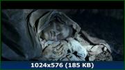 http//img-fotki.yandex.ru/get/197923/228712417.5/0_195b34_c7cf31f1_orig.png
