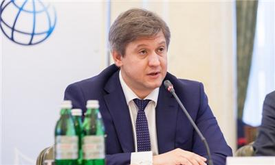 Рада ошибочно ликвидировала налоговую милицию— народный депутат