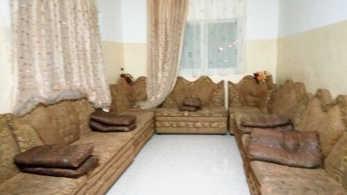 Иорданская комната