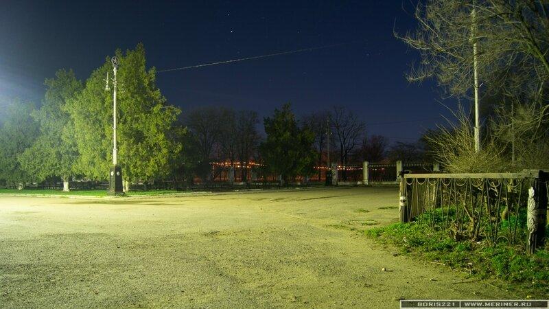 Dlinnaya vyderzhka by boris221-18.jpg