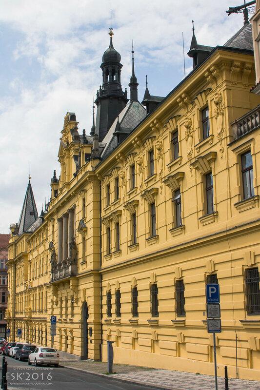 Praha-279.jpg