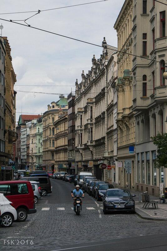 Praha-283.jpg