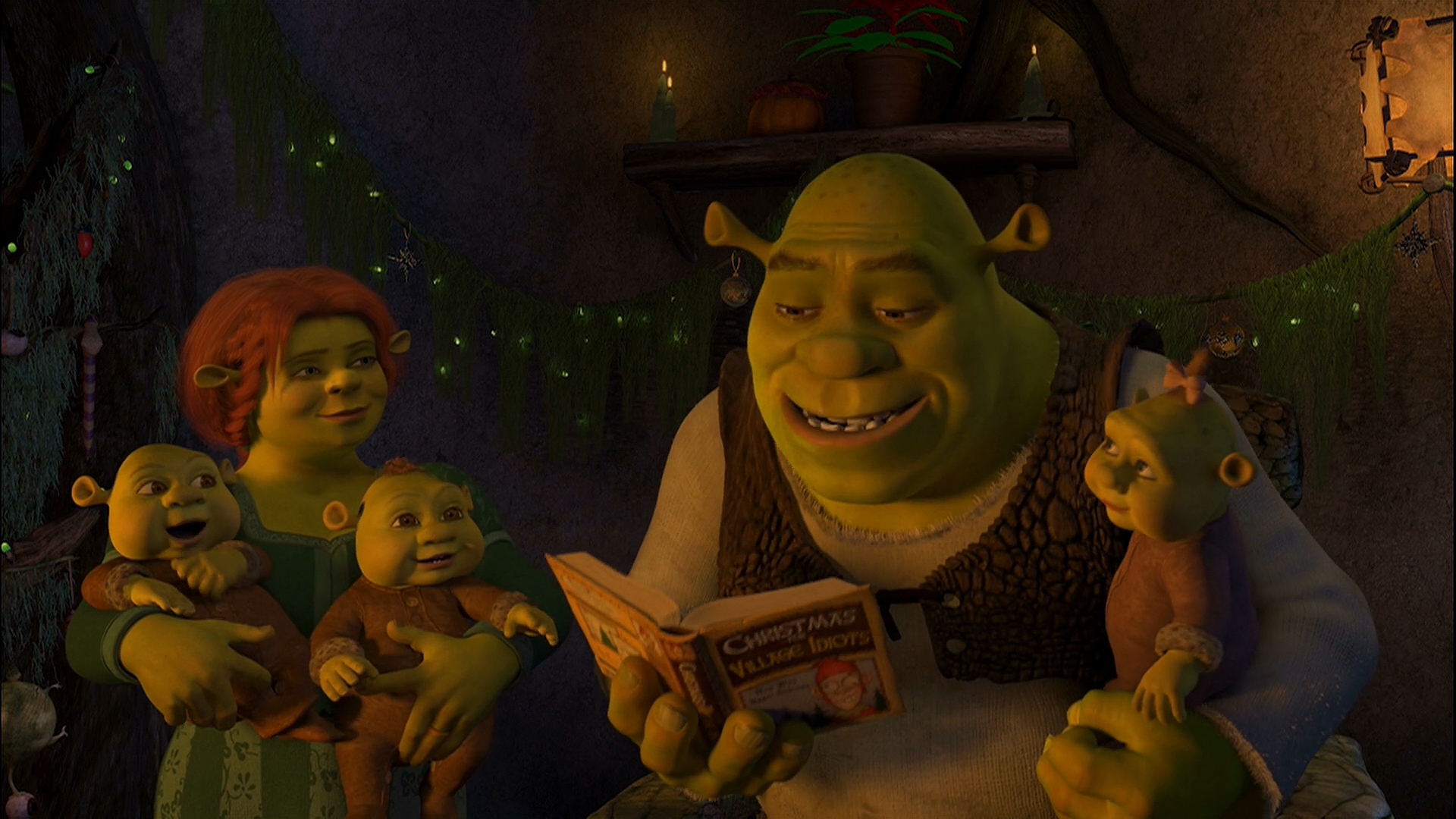 Best Online Storage for Photos In a Few Thousand Pictures of shrek 2 characters
