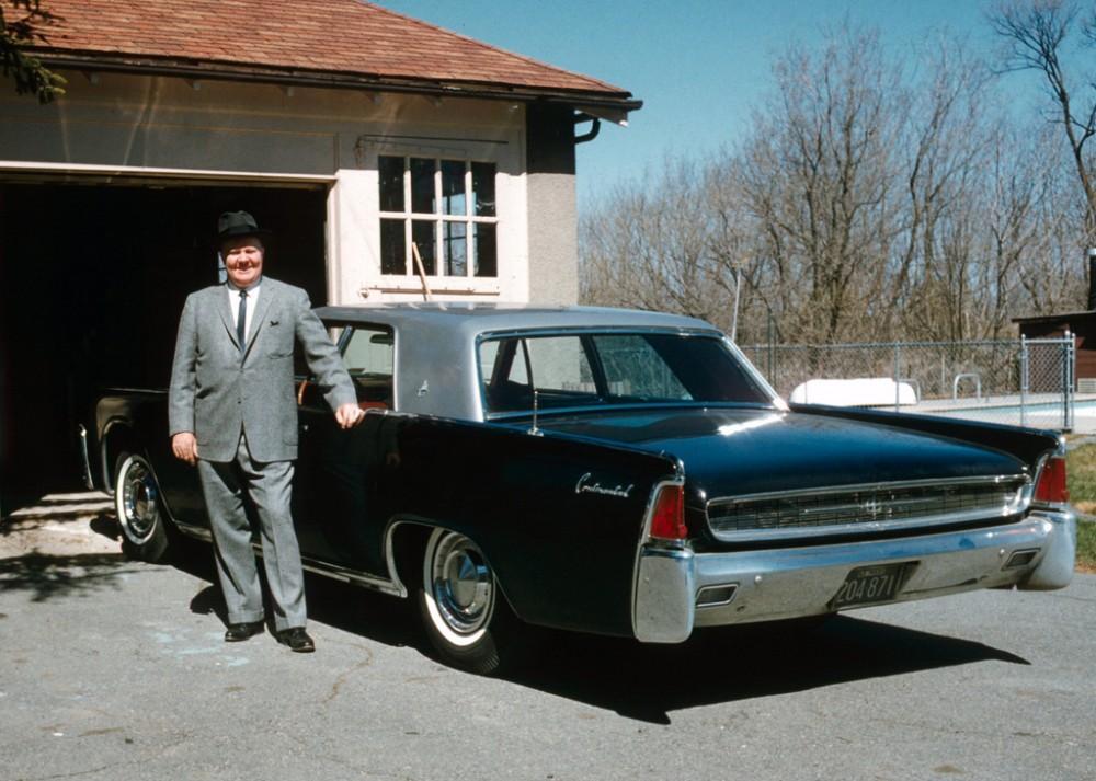 Свадьба, 1969 год.