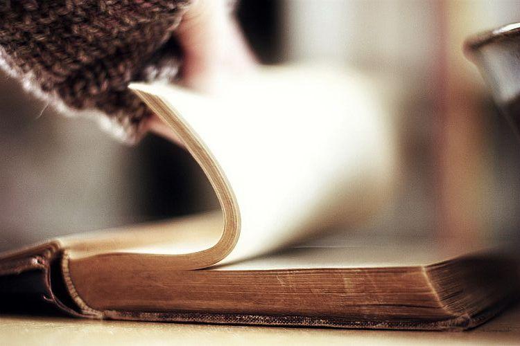 «Пятеро, что ждут тебя на небесах», Митч Элбом  Книга, которая читается на одном дыхании. Авторск