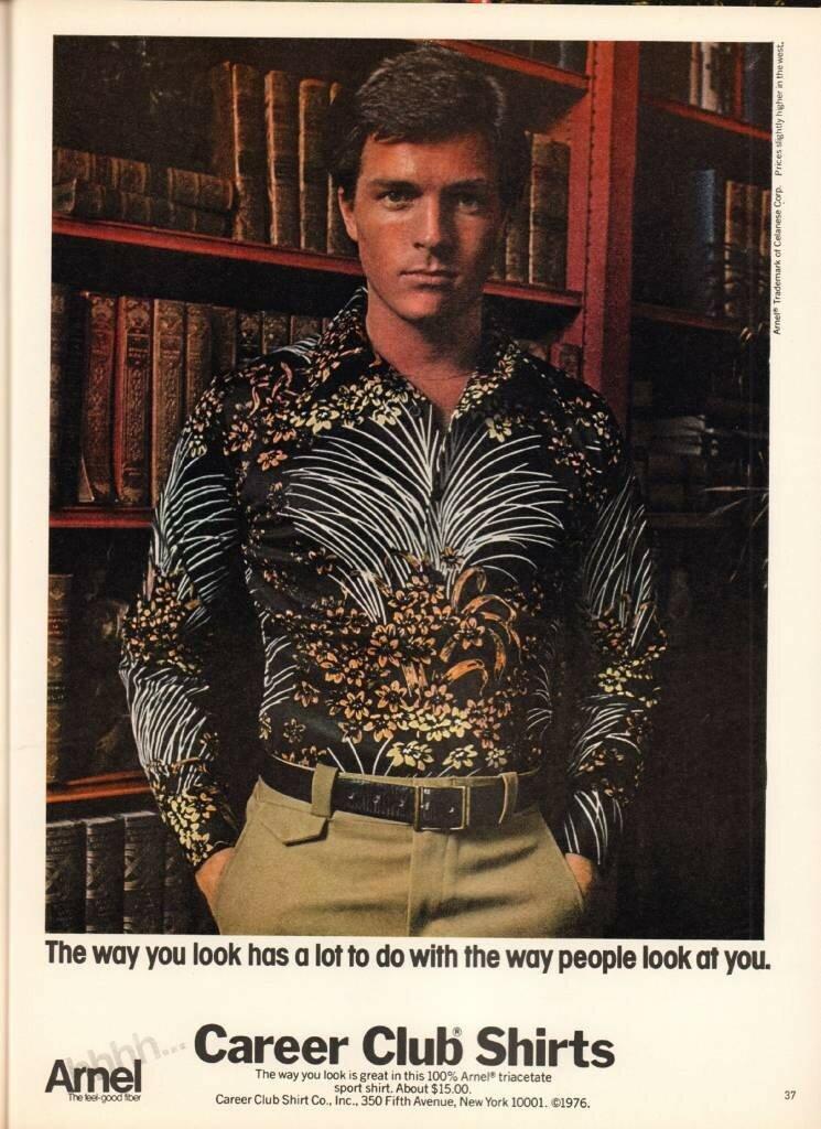 Career-Club-Shirt-Advertisement-Playboy-November-1976-745x1024.jpg