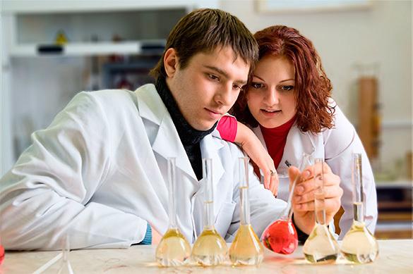 Ученые: «Молодая» кровь не будет эликсиром молодости