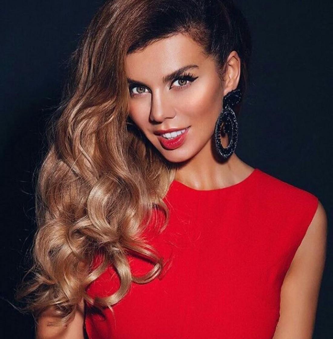 Экс-вокалистка ВИА Гры Анна Седокова беременна: эстрадная певица ожидает 3-го ребенка