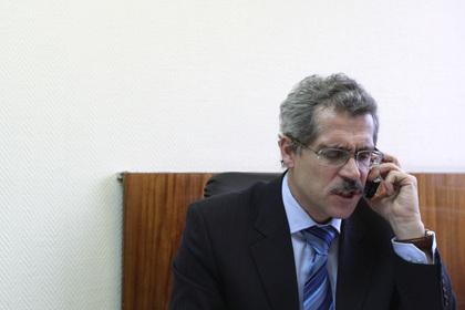 Павел Колобков: Незнаю, чего ожидать отнового фильма сучастием Родченкова