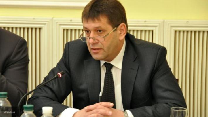 Вице-премьер Украины объявил, что чрезвычайные меры вэнергетике могут продлить