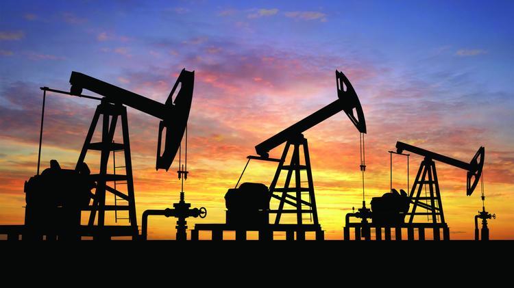 Соглашение по уменьшению нефтедобычи вначале года выполнили на86% — ОПЕК
