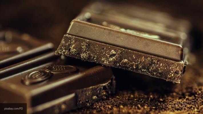 Специалисты  назвали семь самых дорогих впроизводстве продуктов питания