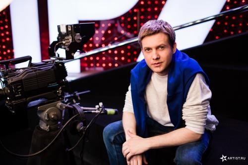 Борис Корчевников оставляет  «Прямой эфир»
