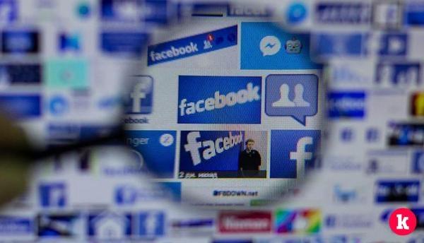 Фейсбук начнёт выпускать собственные телешоу
