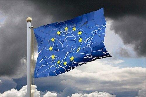 Европа становится непригодна для жизни