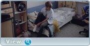 http//img-fotki.yandex.ru/get/197923/314652189.28/0_2e6420_864c899f_orig.jpg