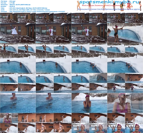 http://img-fotki.yandex.ru/get/197923/340462013.33a/0_3cc066_7cd27dc4_orig.jpg
