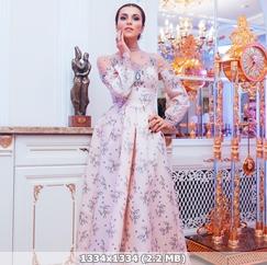 http://img-fotki.yandex.ru/get/197923/340462013.35a/0_3d0a9f_59b2ead5_orig.jpg