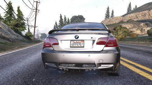 GTA5 2017-06-09 04-07-04.jpg