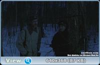 Особенности национальной охоты в зимний период (2000/DVDRip)