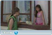 http//img-fotki.yandex.ru/get/197923/4074623.be/0_1c1ca9_695ad059_orig.jpg