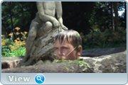 http//img-fotki.yandex.ru/get/197923/4074623.be/0_1c1cc5_137341e5_orig.jpg