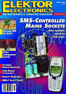 Magazine: Elektor Electronics - Страница 6 0_18f947_5f6e4e04_orig